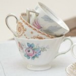 My_Pretty_Tea_Party_Cambridge_9110
