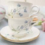 My_Pretty_Tea_Party_Cambridge_9131