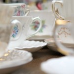 My_Pretty_Tea_Party_Cambridge_9166