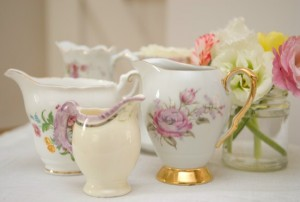My_Pretty_Tea_Party_Cambridge_9199