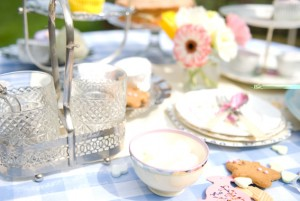 My_Pretty_Tea_Party_Cambridge_9234