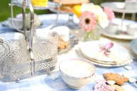 My_Pretty_Tea_Party_Cambridge_9234_thumb