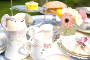 My_Pretty_Tea_Party_Cambridge_9241