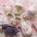 My_Pretty_Tea_Party_Cambridge_9279