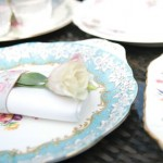 My_Pretty_Tea_Party_Cambridge_9314