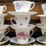 My_Pretty_Tea_Party_Cambridge_9377